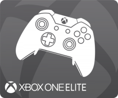 Build Your Own Xbox One ELITE V2 Controller
