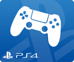 Build Your Own Playstation 4 Controller
