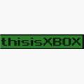 thisisXBOX