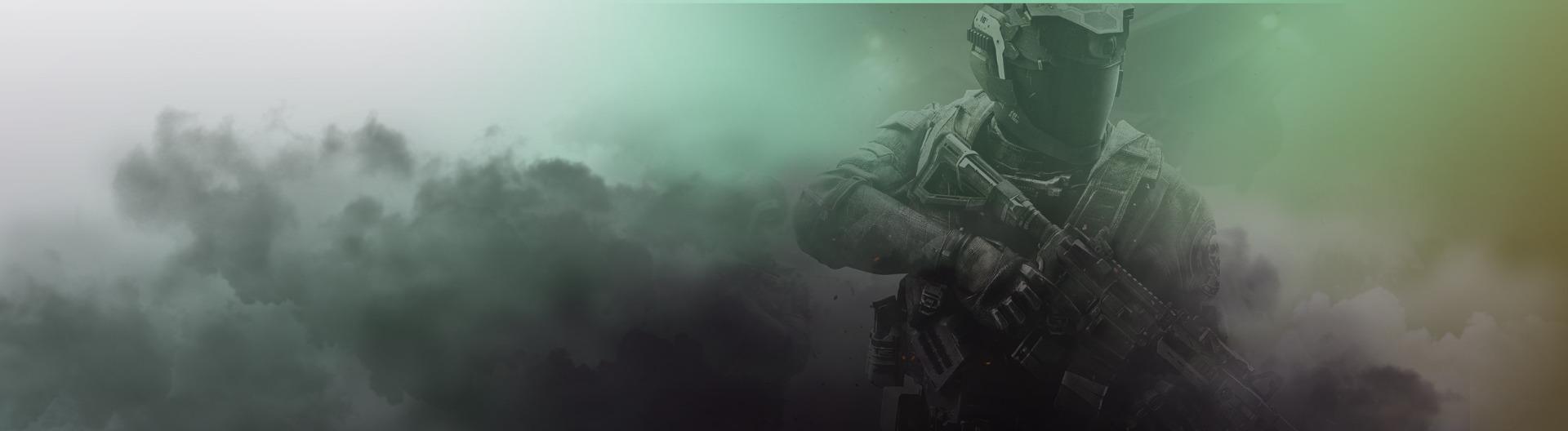Desktop Banner Image 2